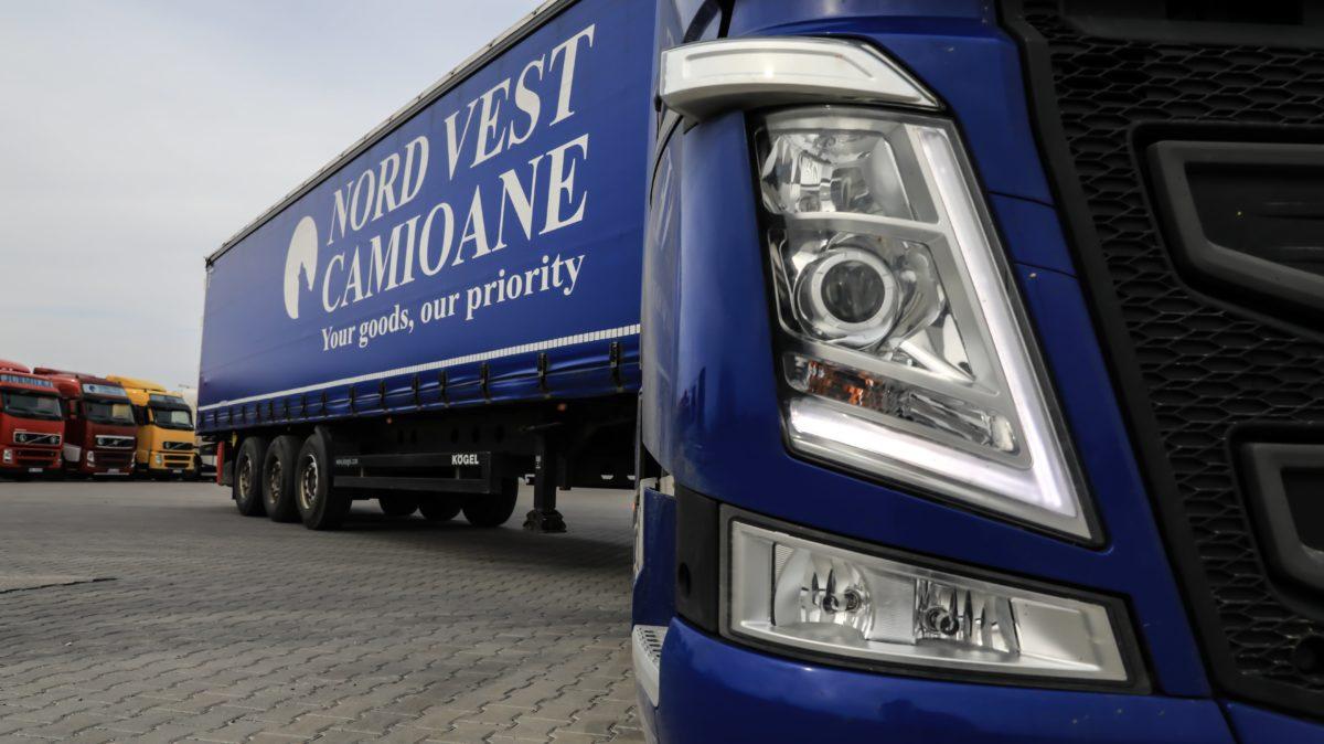 Nord-Vest-Camioane-Modern-1200x674.jpg
