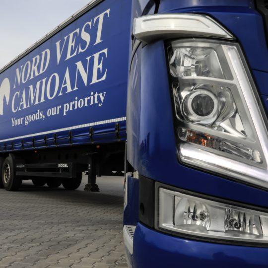 Nord-Vest-Camioane-Modern-540x540.jpg