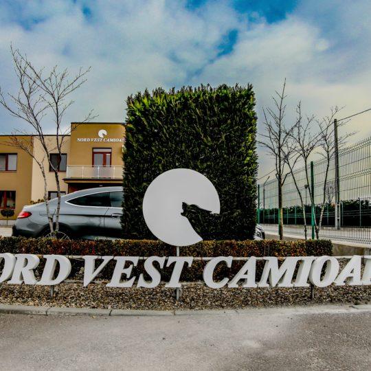 Nord-Vest-Camioane-Oradea-3-540x540.jpg