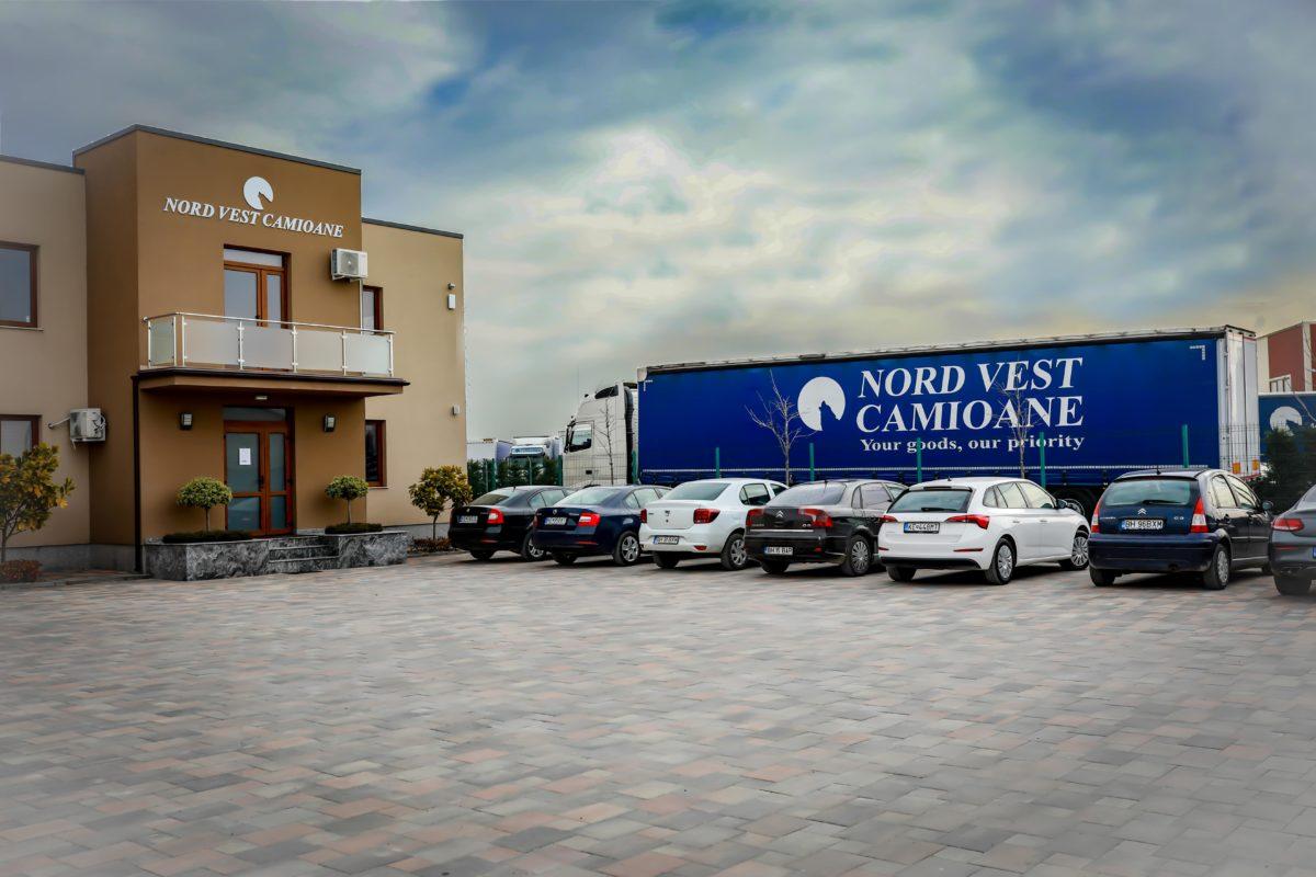 Nord-Vest-Camioane-Oradea-6-1-1200x800.jpg