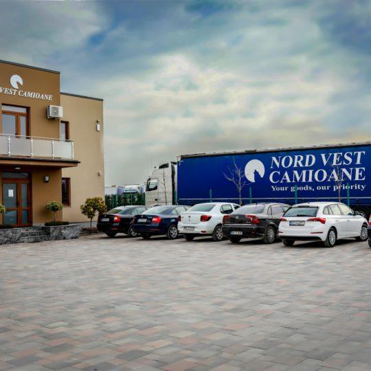 Nord-Vest-Camioane-Oradea-6-1-540x540.jpg
