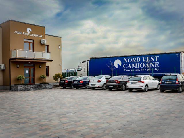 Nord-Vest-Camioane-Oradea-6-1-640x480.jpg