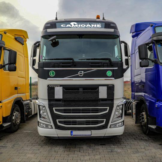 Nord-Vest-Camioane-Volvo-1-540x540.jpg