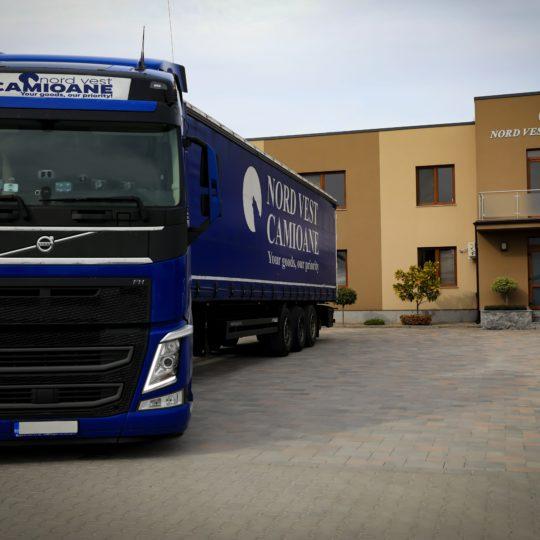 Nord-Vest-Camioane-Volvo-540x540.jpg