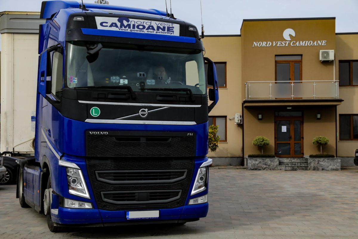 Nord-Vest-Camioane-Volvo-Euro6-1200x800.jpg