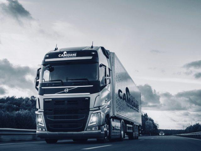 nord-vest-camioane-2-640x480.jpg