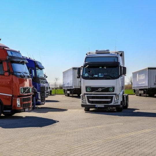 Nord-Vest-Camioane-Contracte-Colaborare-Light-540x540.jpg
