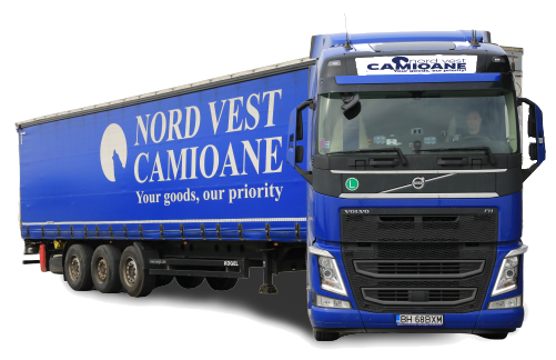 Nord-Vest-Camioane-Volvo-png.png