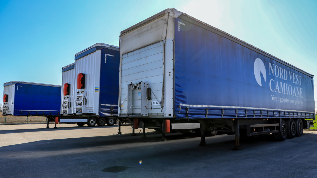 Nord-Vest-Camioaner-Remorca1-1200x674.jpg