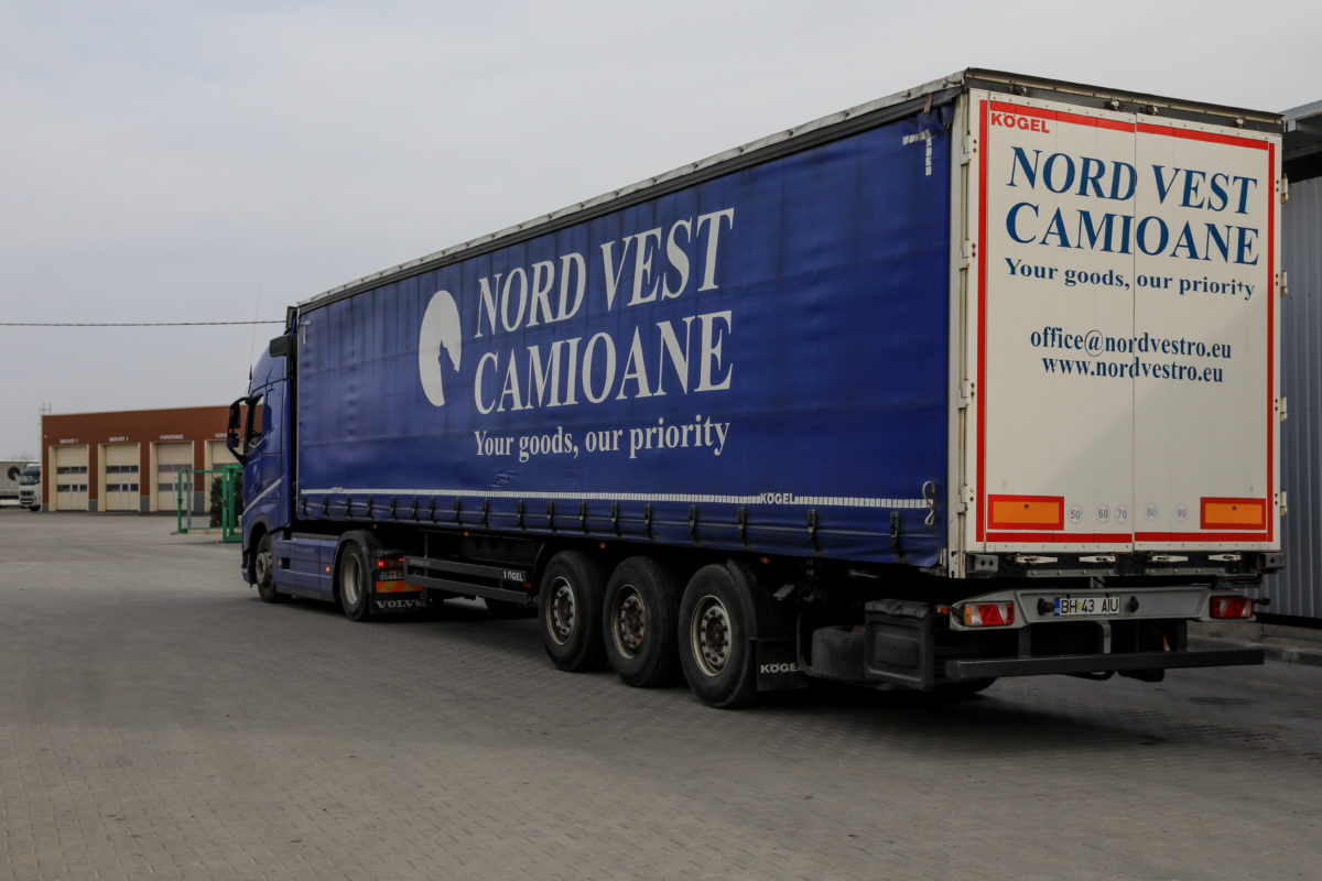 Nord-Vest-Camioaner-tir-1-1200x800.jpg
