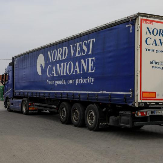 Nord-Vest-Camioaner-tir-1-540x540.jpg
