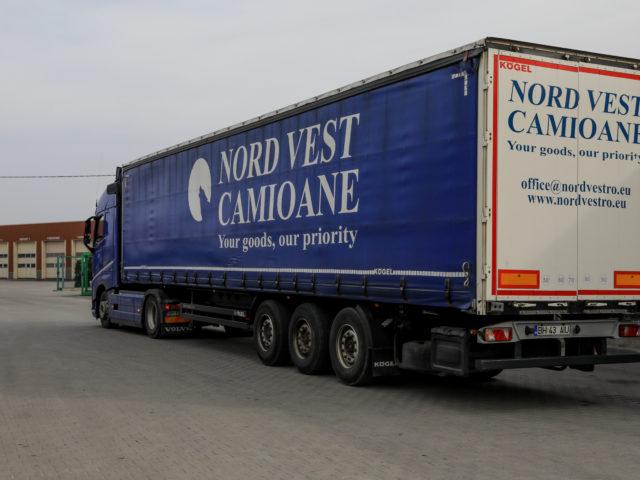 Nord-Vest-Camioaner-tir-1-640x480.jpg