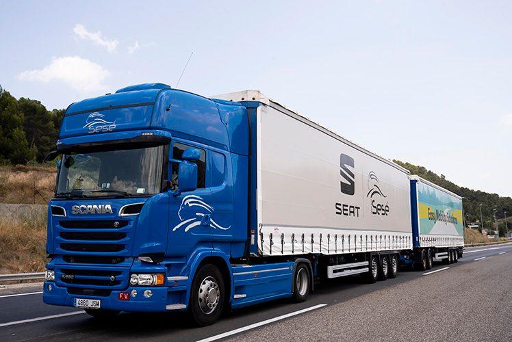 SEAT_GrupoSese_Intermodal_Logistics.jpg