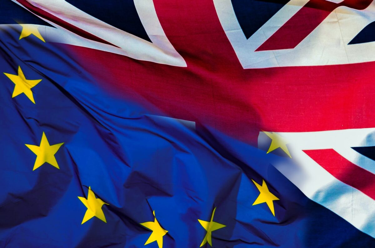 brexit-referendum-uk-1200x794.jpg