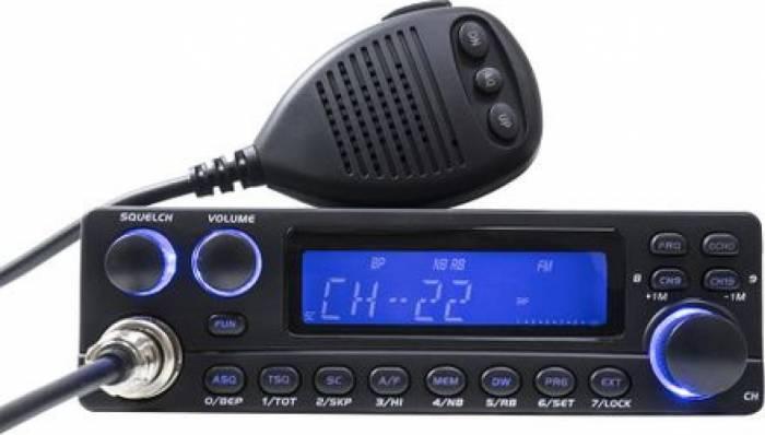 statie-radio-cb.jpg