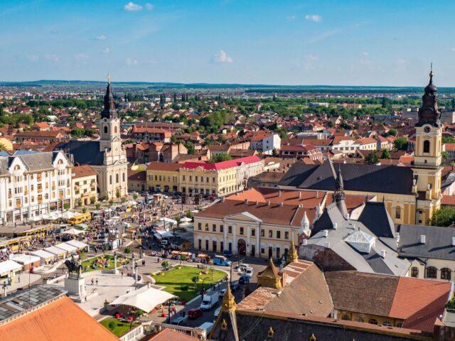 Oradea-640x480.jpg