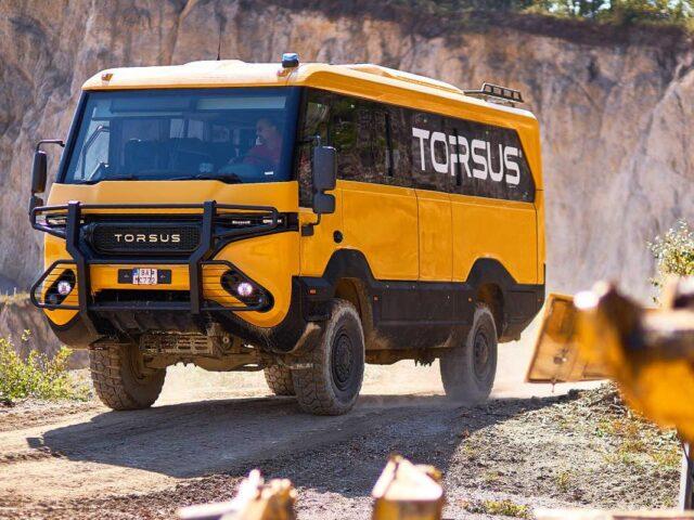 Torsus-Praetorian-640x480.jpg