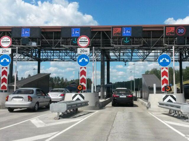 autostrada-640x480.jpg