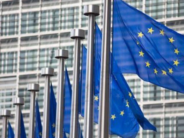 comisia_europeana_previziuni_economie_romania-640x480.jpg