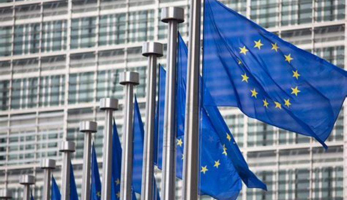 comisia_europeana_previziuni_economie_romania.jpg
