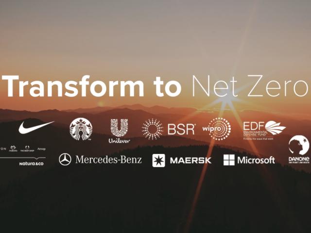 transform_to_net_zero_initiative-640x480.png