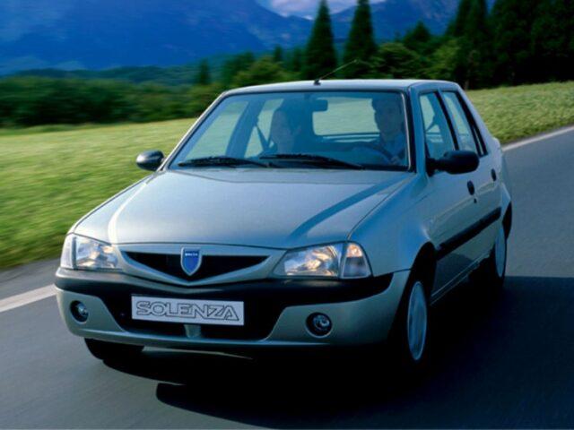 Dacia-Solenza-640x480.jpg