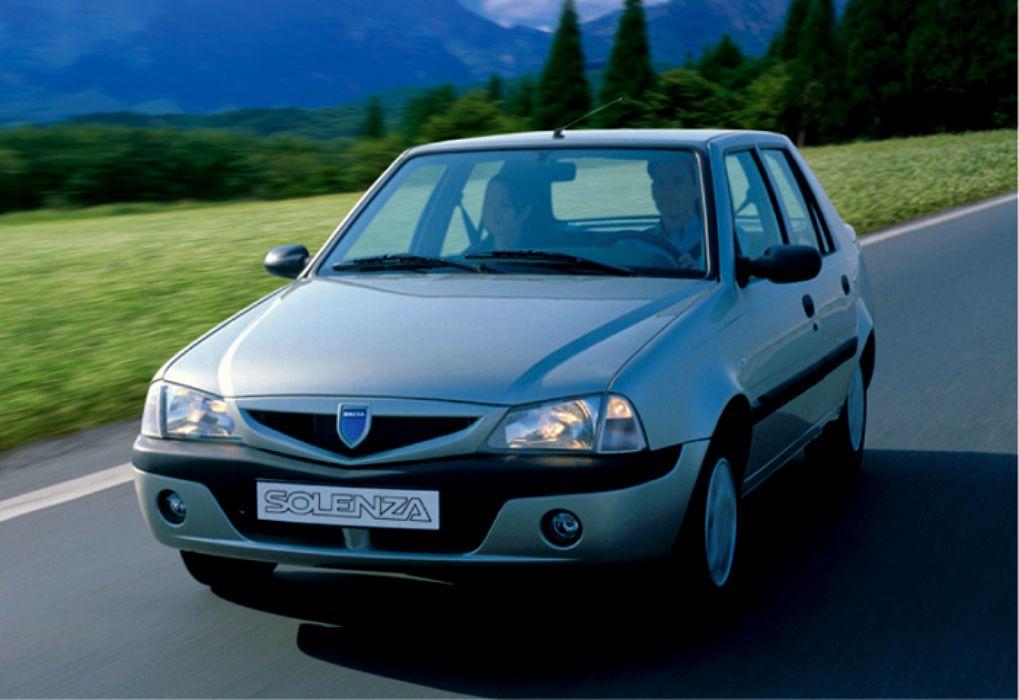 Dacia-Solenza.jpg